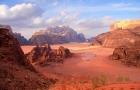 Circuito por Egipto Petra y Wadi Rum