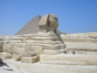 Aswan to Cairo Nile Cruise Package - 14 Days