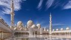 Abu Dhabi e Parco Ferrari World