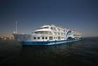 Nile Cruises in Egypt