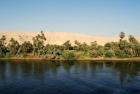 Crociera Nilo Dicembre 2015