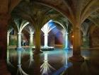 El Jadida Sightseeing Tour from Casablanca