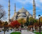 Aegean Delight Tour