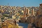 Visita Amman