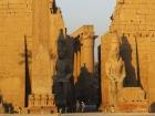 Sabores do Egito