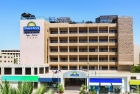 Days Inn Hotel Aqaba