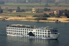 Cairo to Luxor Nile Cruise Package – 13 Days