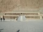 Tour de dos días en Luxor desde Safaga