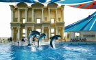 Full Day Tour to Adaland Dolphin Park