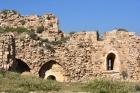 Kings Castle Kerak Hotel