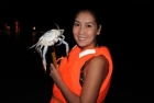 Night Crab Hunting Tour in Dubai