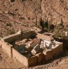 Tour al Monasterio de Santa Catalina