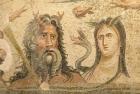 Gaziantep - Zeugma Mosaics Museum of Turkey