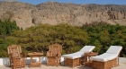 International Hot Spring Hotel, Bahareya Oasis