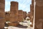 Temple of Amenhotep III