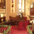 İstanbul Ahrida & Neve Shalom Synagogues