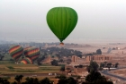 Tour del Globo en Luxor