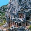 Antalya - St. Nicolas