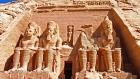 Escursione Abu Simbel da Aswan in Minibus Privato