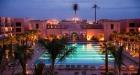 Les Jardins de l'Agdal Marrakech