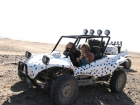 Morning Car buggy Hurghada