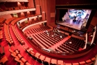 Cairo Opera House | Egypt Arts