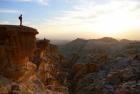 Explore Turkey and Jordan