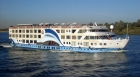 MS Amarco I Nile Cruise