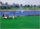 Dreamland Golf and Tennis Resort