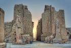 Vacanze Egitto Dicembre 2015 (Cairo e Crociera)