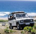 Jeep Safari Trip in Marmaris
