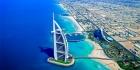 Viaggio Dubai e Abu Dhabi