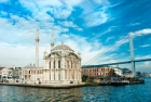 2 Days Istanbul Hotel Package