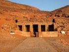 Tempio di Amada