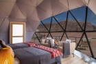 Sun City Camp Wadi Rum