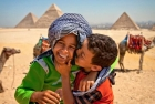 Greece and Egypt Discovery Tour