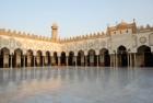 Il Cairo Islamico