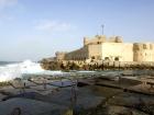 Alexandria History | Timeline of Alexandria History