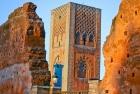 Morocco Short Break during Summer
