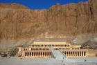 Excursión al Banco del Oeste de Luxor