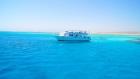 Snorkeling Isola Mahmya a Hurghada
