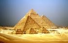 Viagem a Jerusalém Jordania e Egito na Páscoa