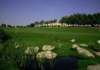 Mirage City Golf Club-J W Mariott