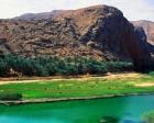 Wadi Al Shab Oman