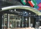 Crowne Plaza Deira Dubai