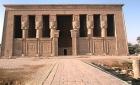 Tour de un día a Abydos y Dandara
