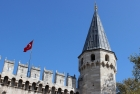 Istanbul and Bursa Tour Package - 6 Days