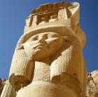 Viajes por Egipto, Jordania y Jerusalén