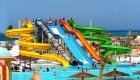 Sindbad Hurghada Aqua Park