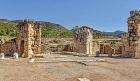 Pamukkale-ST Philli Martyriun Hierapolis ( Pamukkale )